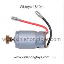 WLtoys 18404 Parts Motor