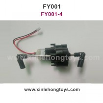 FAYEE FY001A M35 Parts Drive Box FY001-4
