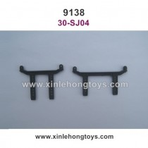 XinleHong Toys 9138 Parts Car Shell Bracket 30-SJ04