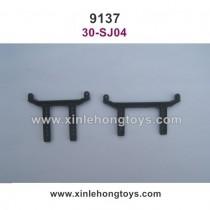 XinleHong Toys 9137 Parts Car Shell Bracket 30-SJ04