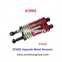 REMO HOBBY 8036 Upgrade Parts Metal Front Shock Assembly A3962