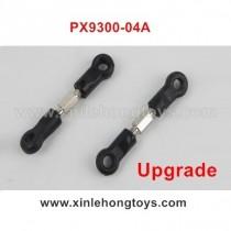 ENOZE 9303E Upgrade parts car Rod PX9300-04A