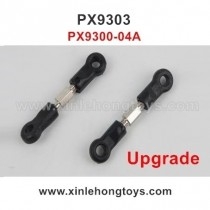 PXtoys 9303 Upgrade Metal Connecting Rod PX9300-04A