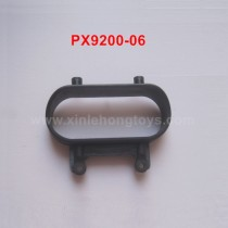 ENOZE OFF ROAD 9200E Parts Tube-Style Bumpers PX9200-06