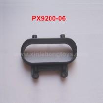 ENOZE 9204e parts Tube-Style Bumpers PX9200-06