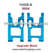 Wltoys 12428-A Upgrade Parts Metal Rocker Arm 0004