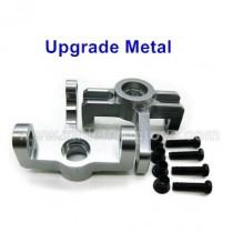 Wltoys 144001 Upgrade Metal Steering Cup