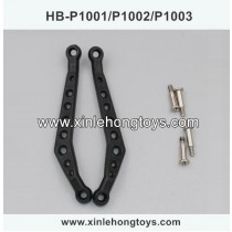 HB-P1002 Parts Connecting Rod