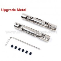 JJRC Q62 D831 Upgrade Metal Drive Shaft