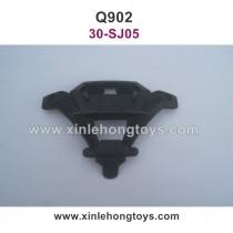 XinleHong Toys Q902 parts Front Bumper Block 30-SJ05