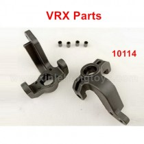 VRX Racing Parts Steering Knuckle Arm 10114
