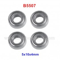 REMO HOBBY RC Car Parts Ball Bearing B5507