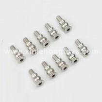 ENOZE 9303E Screw P88010A