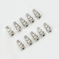 PXtoys 9306e Screw P88010A