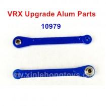 VRX RH1043 1045 Upgrade Parts Alum Swarbar Pull Rod 10979