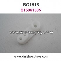 Subotech BG1518 Parts Rudder Arm S15061505