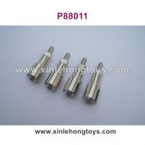 PXtoys 9306E parts wheel cup