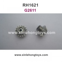 REMO HOBBY 1621 Parts Ring Gear G2611