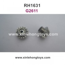 REMO HOBBY 1631 Parts Ring Gear G2611