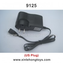 XinleHong Toys 9125 Charger US Plug