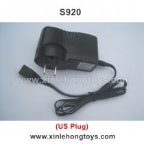 GPToys S920 Charger US Plug