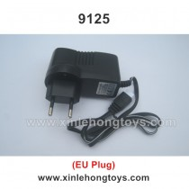 XinleHong 9125 RC Charger
