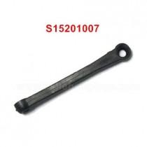 Subotech BG1520 parts Servo Rod S15201007