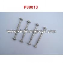 ENOZE Off Road 9304E Parts Wheel Drive Shaft P88013