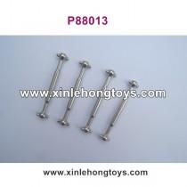 EN0ZE 9307e Drive Shaft P88013