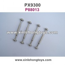 Pxtoys Sandy Land 9300 Parts Wheel Drive Shaft P88013