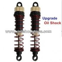 GPToys Judge S920 Upgrade Oil Shock