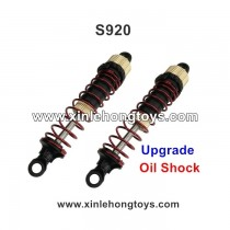GPToys Judge S920 Upgrade Oil Shock Absorber ZJ03