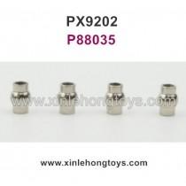 PXtoys 9202 Parts Screw P88035