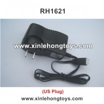 REMO HOBBY 1621 Charger