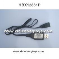 HBX 12881P Vortex USB Charger