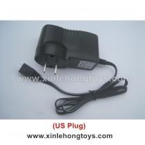 XinleHong Toys Q901 Charger