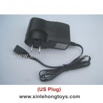 XinleHong Toys Q902 Charger