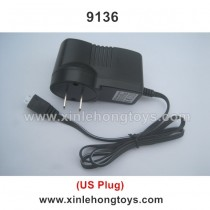 XinleHong Toys 9136 Charger