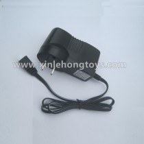 XinleHong Toys 9137 Charger