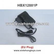 HBX 12881P Charger (EU Plug)