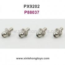 PXtoys 9202 Parts 4.8 Ball Head Screw P88037
