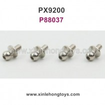 PXtoys 9200 Parts Screw P88037