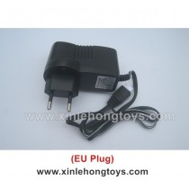 XinleHong Q902 Charger