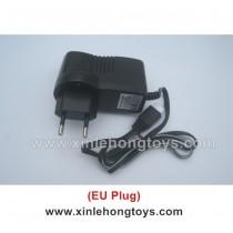 XinleHong Q903 Charger