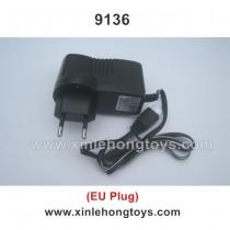 XinleHong Toys 9136 Parts Charger