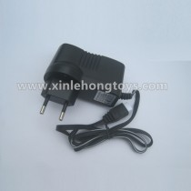 XinleHong Toys 9137 Parts Charger