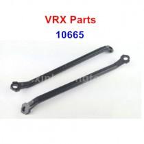 VRX RH1043 1045 Parts Rear Link Set 10665