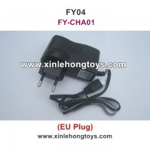 Feiyue FY04 Charger FY-CHA01 (EU Plug)
