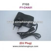 Feiyue FY05 Charger FY-CHA01 (EU Plug)