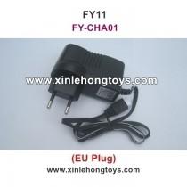 FeiYue FY11 Charger FY-CHA01 (EU Plug)